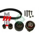 Kit  Distribuzione Volkswagen/ Audi/ Skoda/ Seat 2.0 TDI