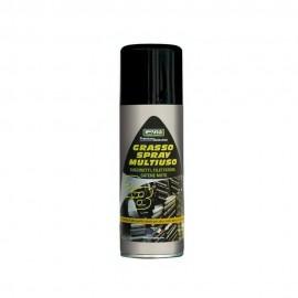 Grasso Spray Multiuso