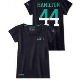 T-Shirt LH44, da donna