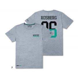 T-Shirt NR06, da uomo