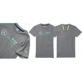 T-Shirt, da uomo