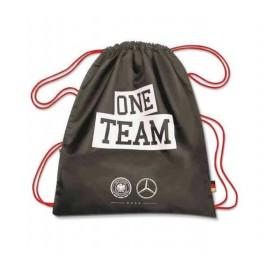 Sacca sportiva one team