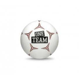 Pallone leggero one team