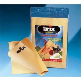 Arix Pelle sintetica