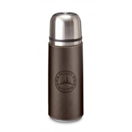 Thermos classic