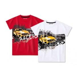 T-shirt, per bambini