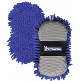 Michelin Spugna lavaggio auto