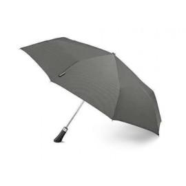 Mini-ombrello AMG
