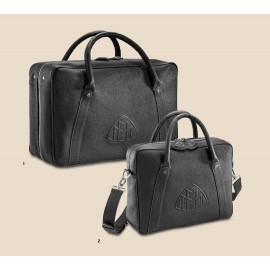 Borsa business maybach