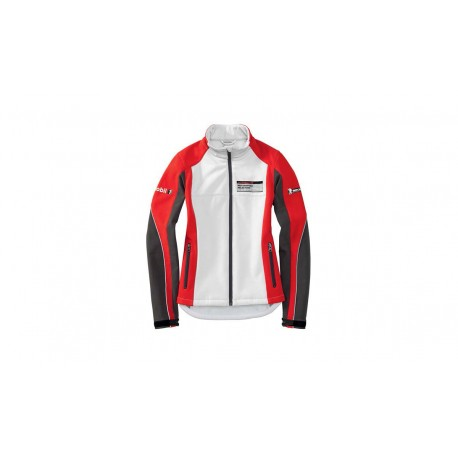 Giacca soft shell - MOTORSPORT