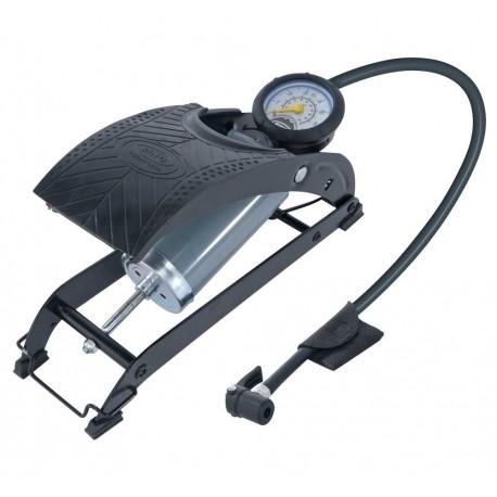 Pompa a pedale monocilindro