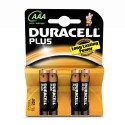 Duracell Plus Power Ministilo AAA 2400