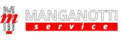 Manganotti Service STORE